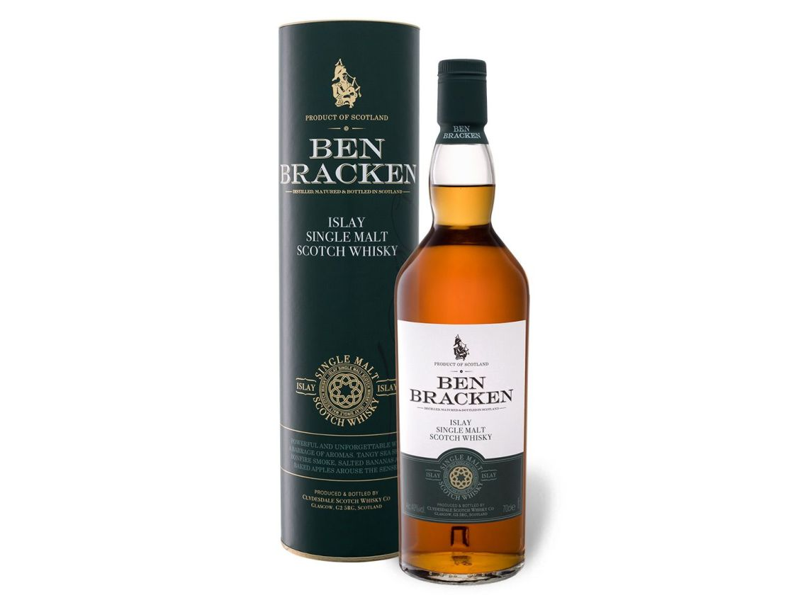 a8fcb-ben-bracken-islay-single-malt-scotch-whisky-40-zoom