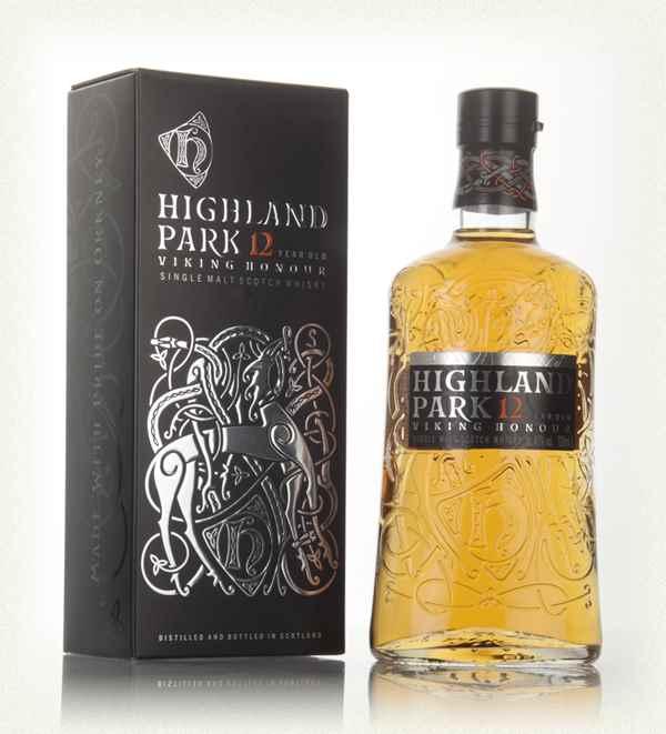 highland-park-12-year-old-viking-honour-whisky