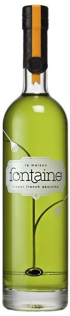 La-Maison-Fontaine-Verte-Bottle-e1375217444538