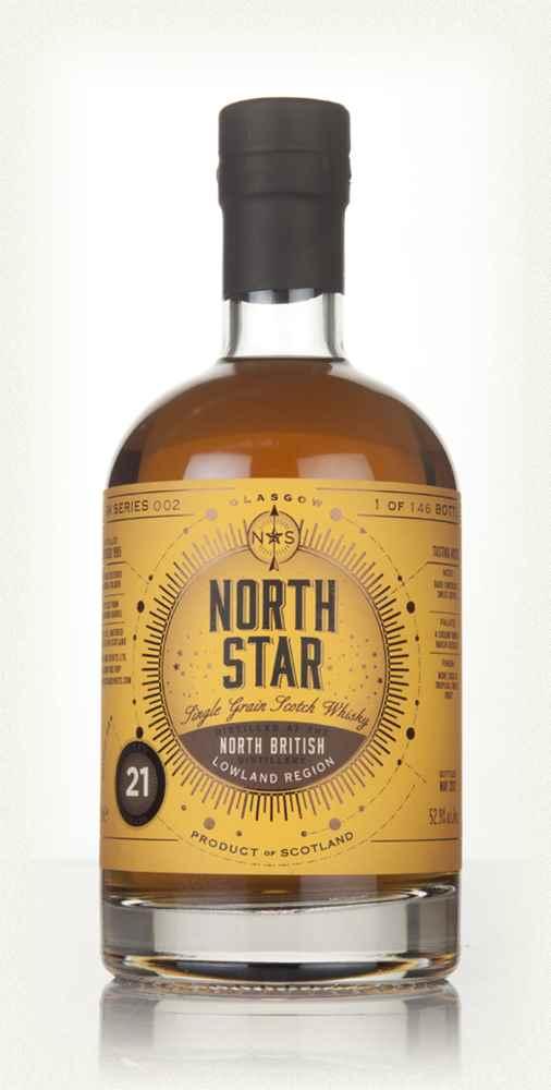north-british-21-year-old-1995-north-star-spirits-whisky