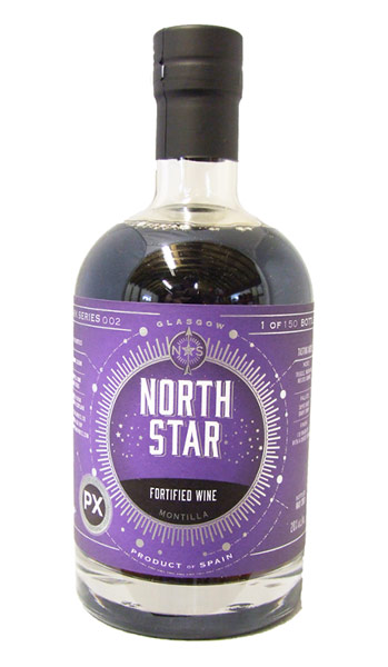 north-star-px-fortified