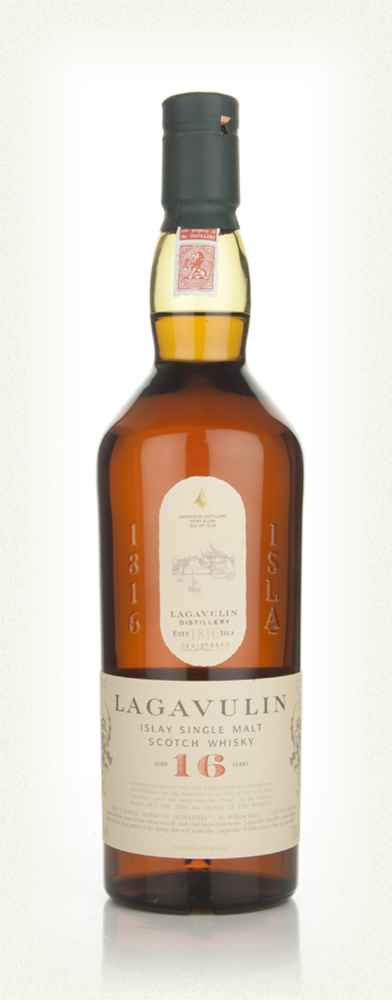 lagavulin-16-year-old-whisky