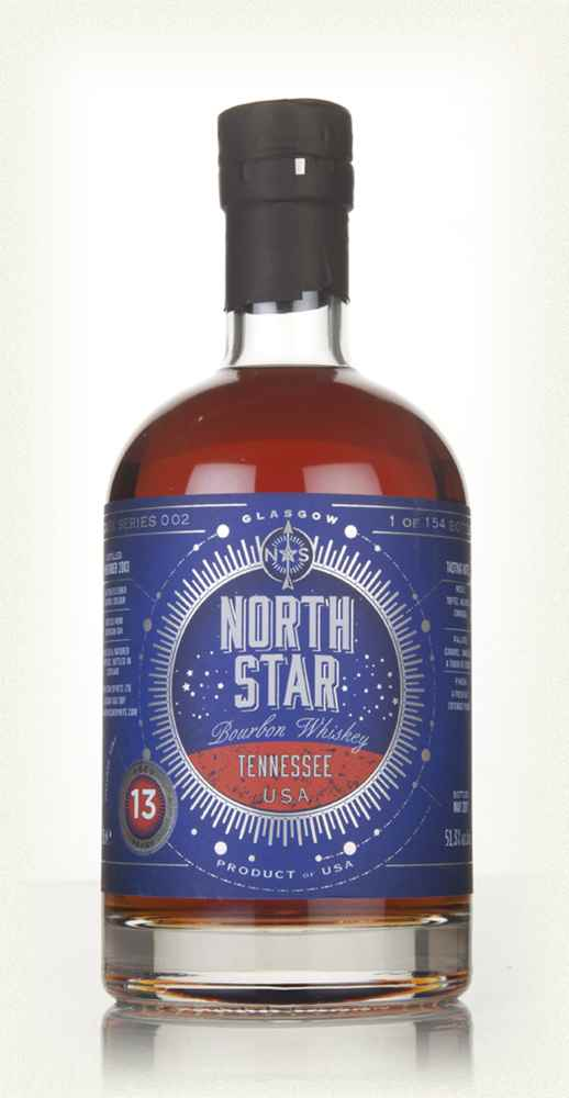 tennessee-bourbon-13-year-old-2003-north-star-spirits-whiskey