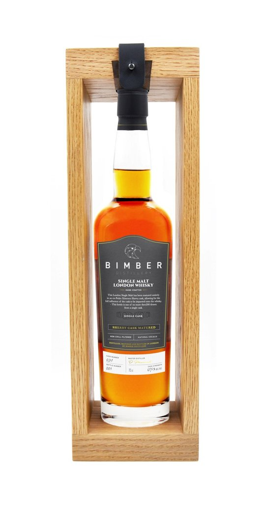 Sherry_cask_matured_with_wooden_box_1024x1024