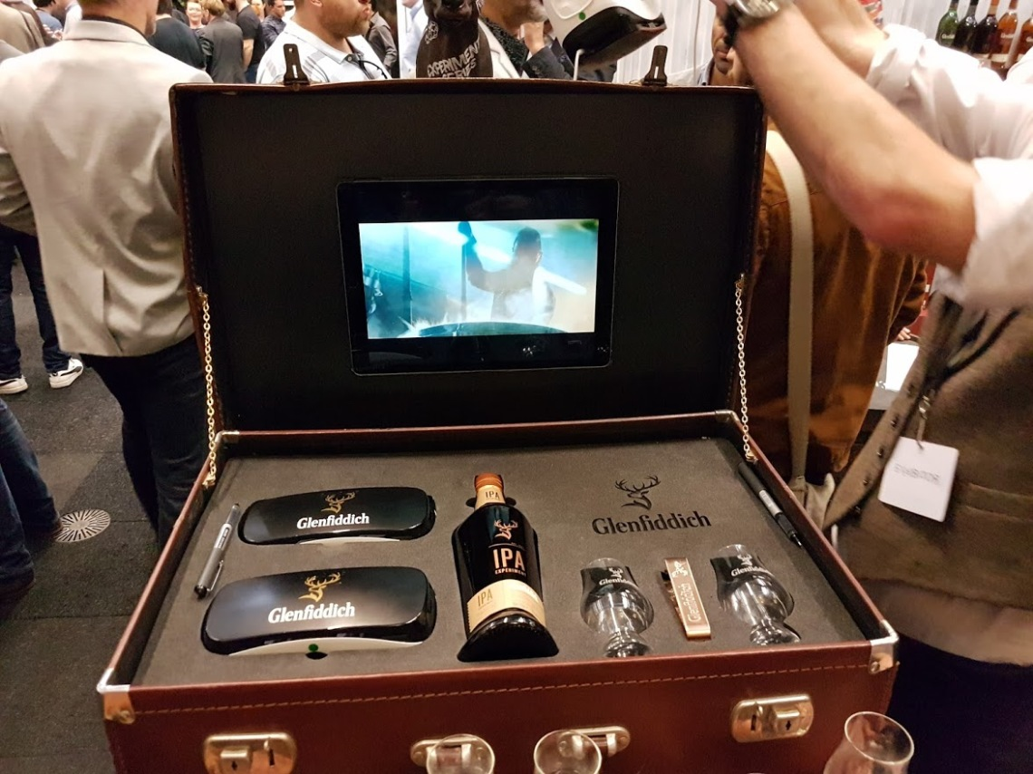 Whisky Show 10