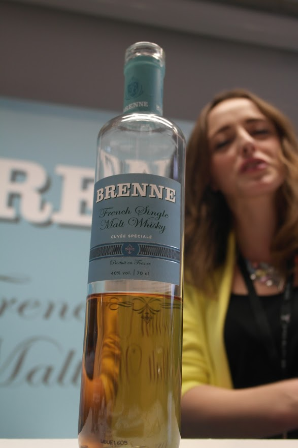 Whisky show 15