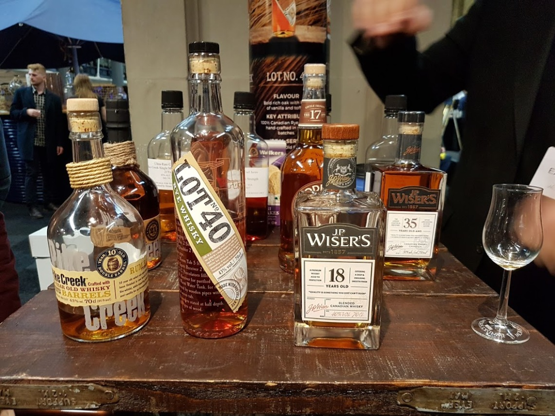 whisky show 3