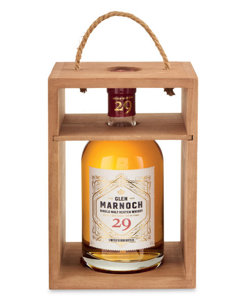 29-Year-Old-Single-Malt-Whisky-A