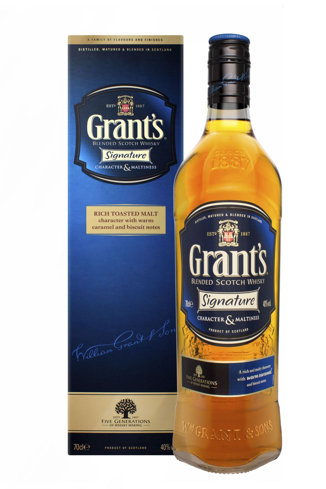 Grants_Signature_Global_(2_labels)_face_on_Bottle_&_Box_Images_large
