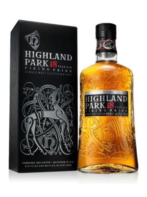 highland-park-18yo-new-ps