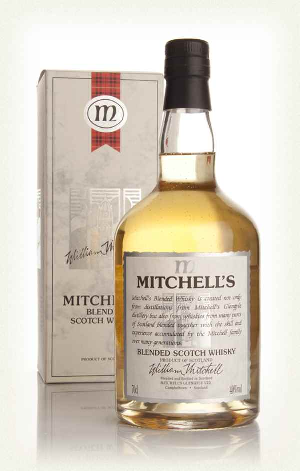 mitchells-blended-scotch-whisky