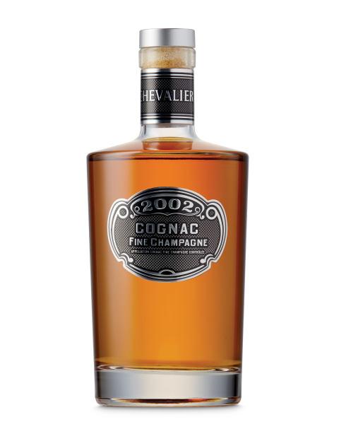 2002-Fine-Champagne-Cognac-A