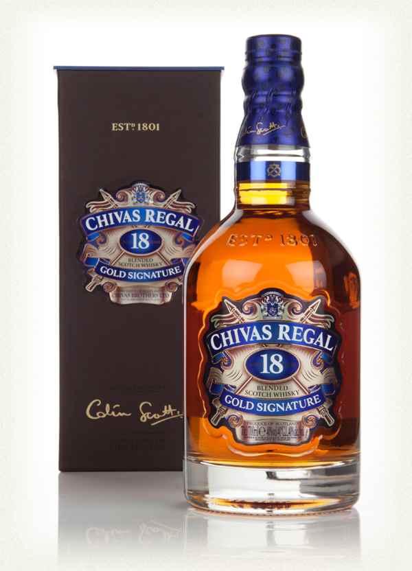 chivas-regal-18-year-old-whisky