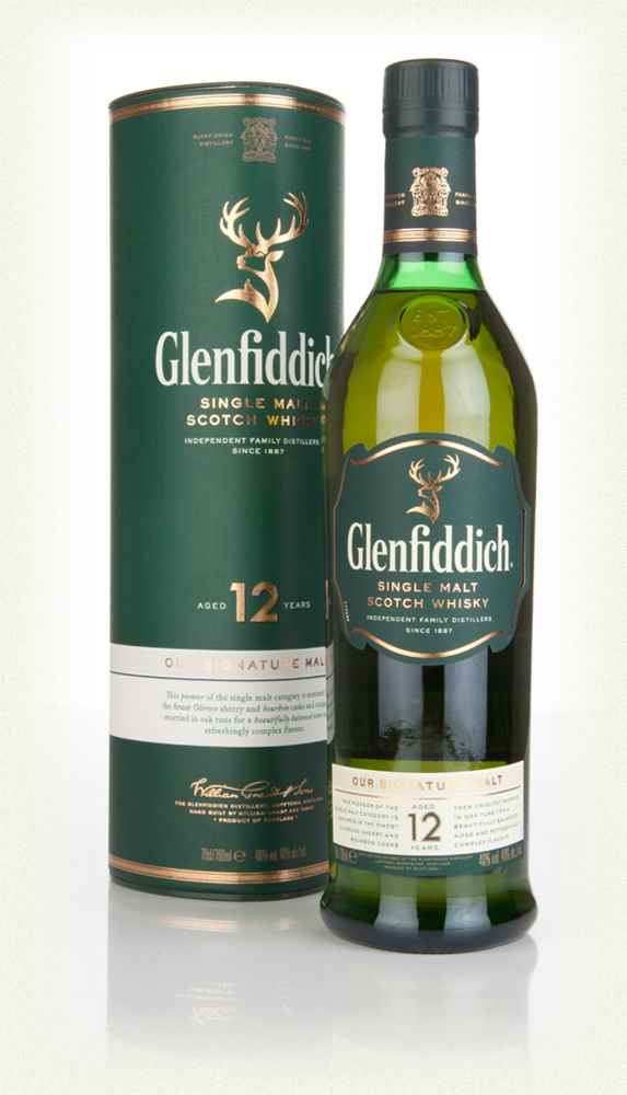 glenfiddich-12-year-old-whisky