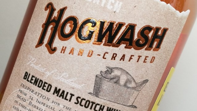 hogwash_blended_malt
