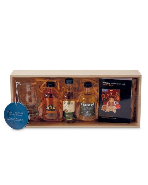 Premium-Whisky-Gift-Box-A