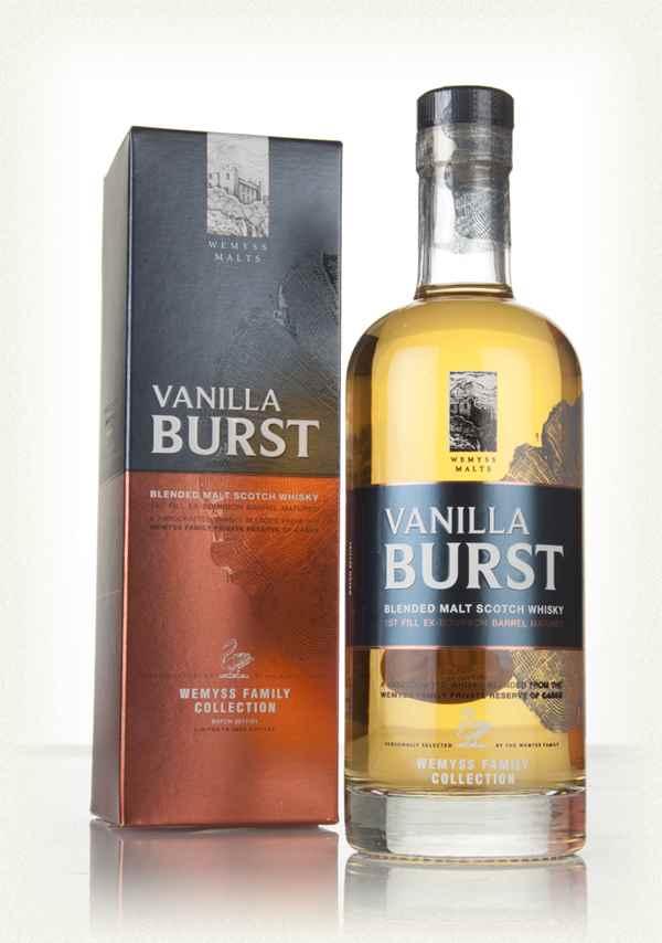 vanilla-burst-wemyss-collection-edition-whisky