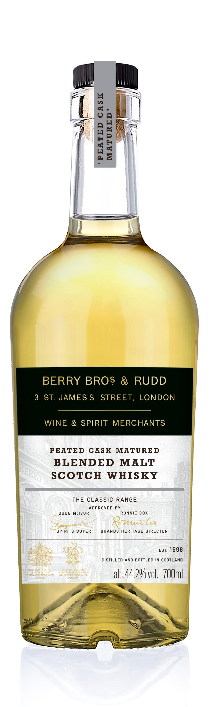 Classic-Range---Peated-Blended-Malt-Whiskey---Mock-ups-2018_Enlarged