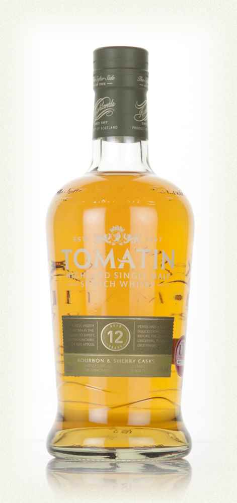 tomatin-12-year-old-whisky