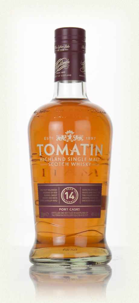 tomatin-14-year-old-port-wood-finish-whisky