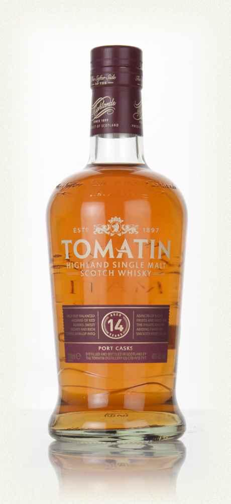 tomatin-14-year-old-port-wood-finish-whisky
