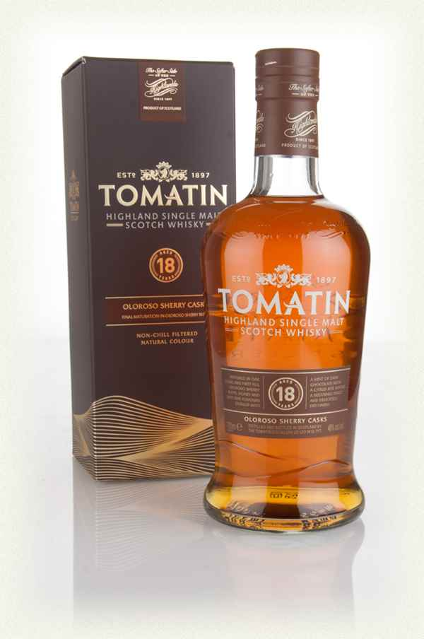 tomatin-18-year-old-sherry-cask-whisky