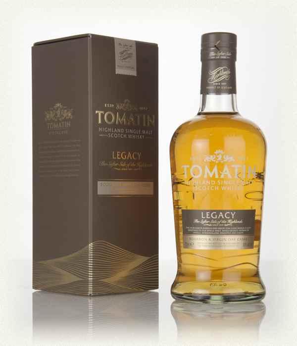 tomatin-legacy-whisky