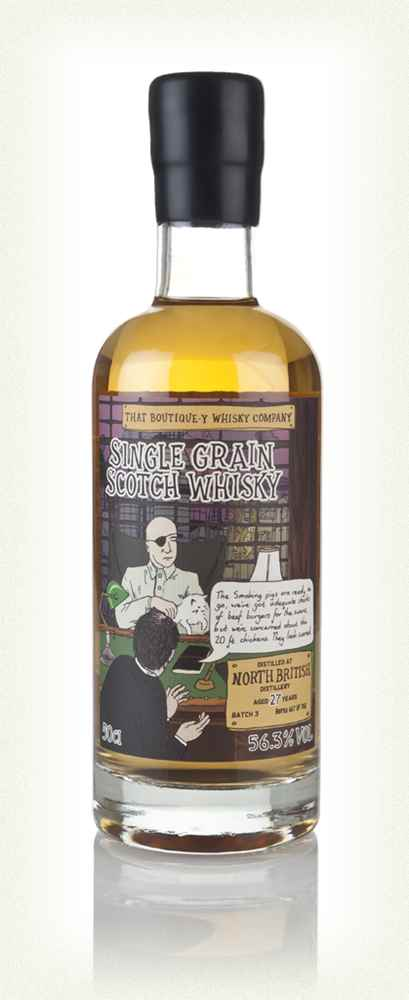 north-british-that-boutiquey-whisky-company-whisky