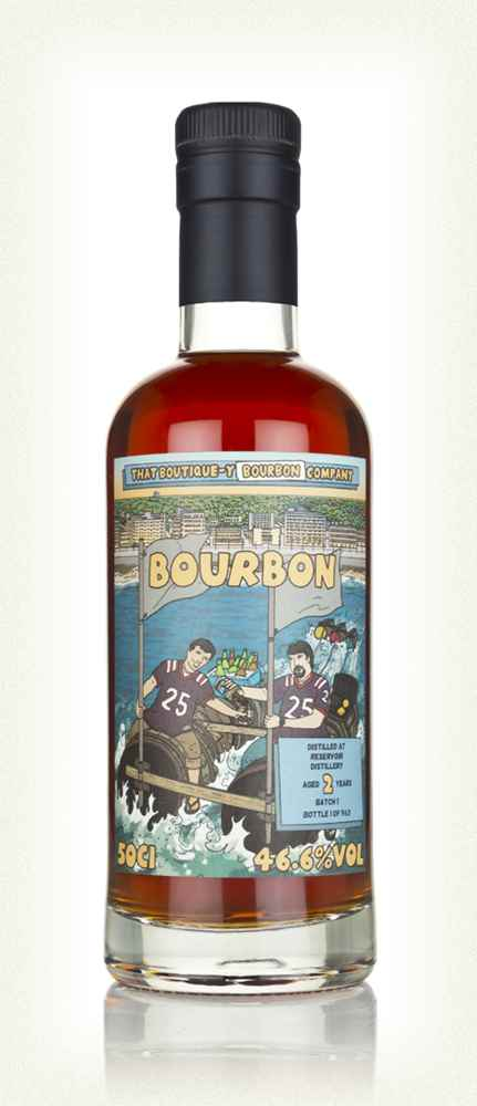 reservoir-distillery-2-year-old-that-boutiquey-bourbon-company-spirit