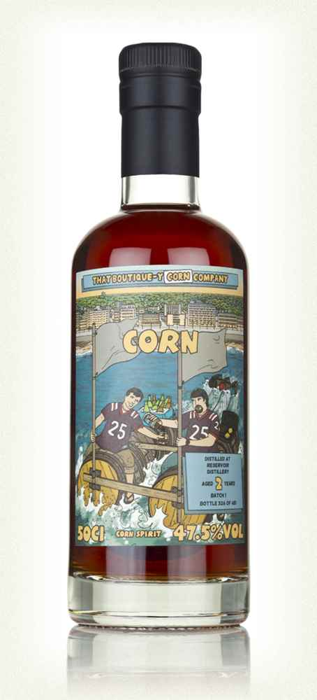 reservoir-distillery-2-year-old-that-boutiquey-corn-company-spirit