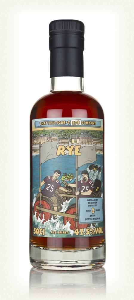 reservoir-distillery-2-year-old-that-boutiquey-rye-company-spirit