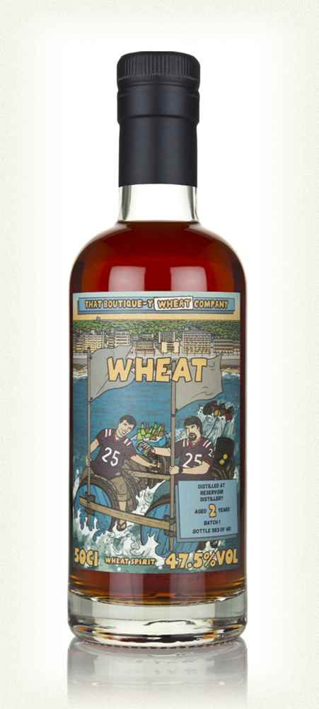 reservoir-distillery-2-year-old-that-boutiquey-wheat-company-spirit