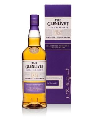 the-glenlivet-captains-reserve-ps