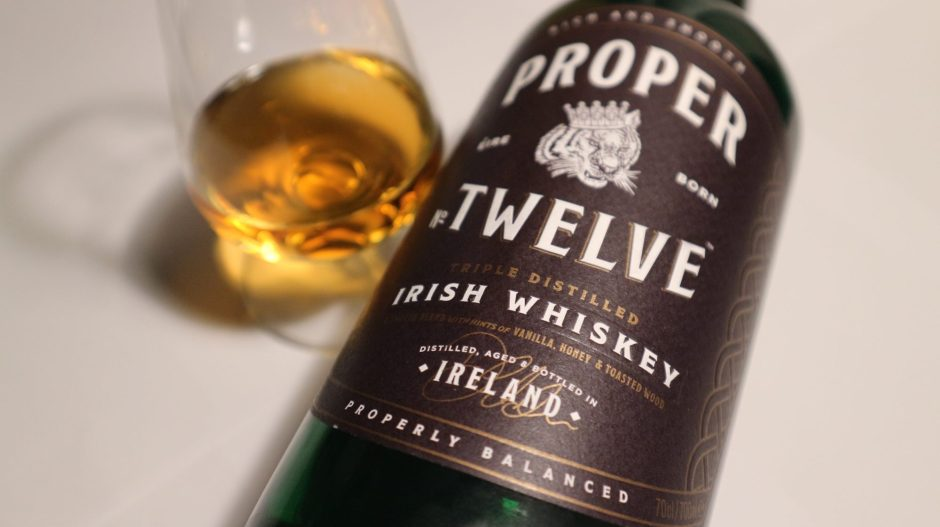 proper-twelve-whiskey