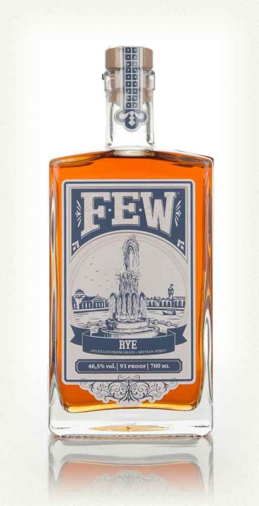 few-rye-spirit