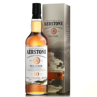 Grants_700ml_Aerstone_SeaCask_Giftpack_Front