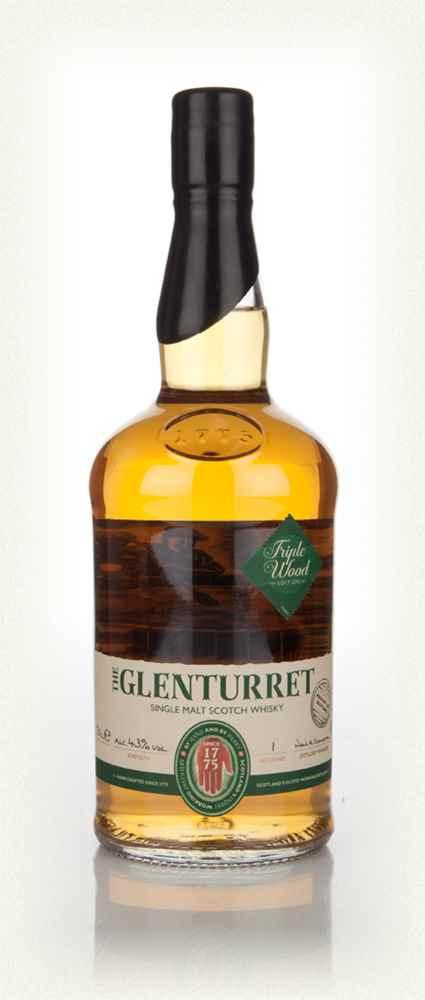 the-glenturret-triple-wood-whisky