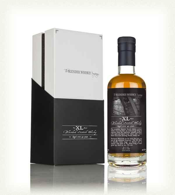 the-xl-blend-batch-1-whisky