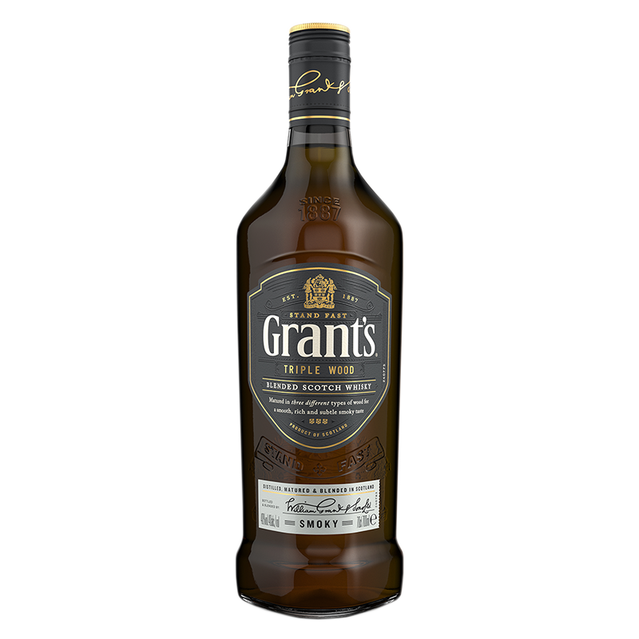 grants-whisky-smoky-bottle