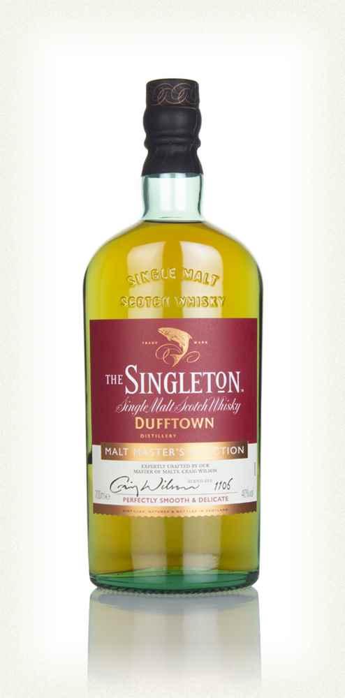 singleton-of-dufftown-malt-masters-selection-whisky