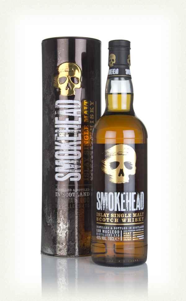 smokehead-whisky