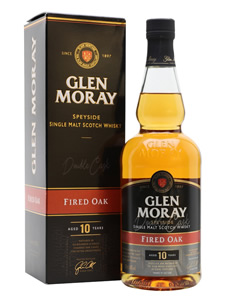 glen-moray-fired-oak