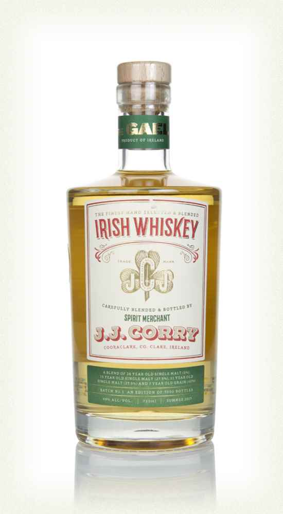 jj-corry-the-gael-whiskey