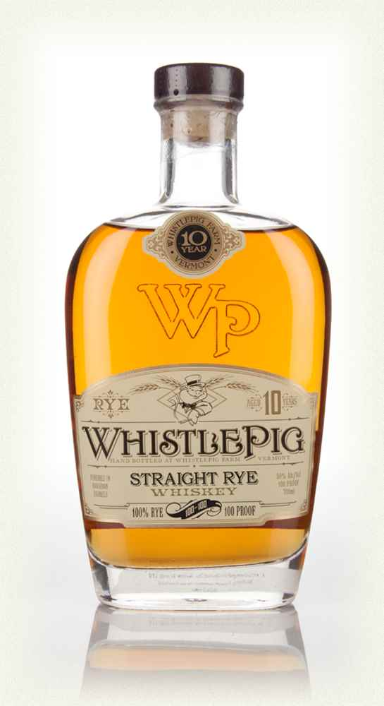 whistlepig-10-year-old-whisky