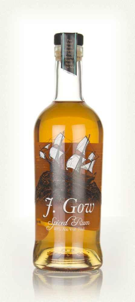 j-gow-spiced-rum