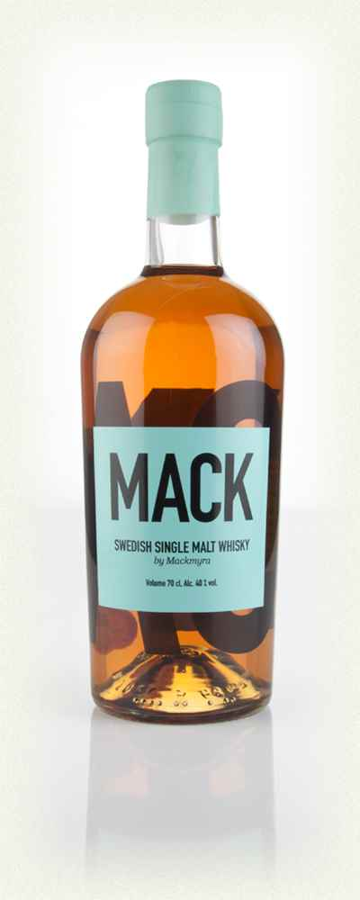 mackmyra-mackwhisky