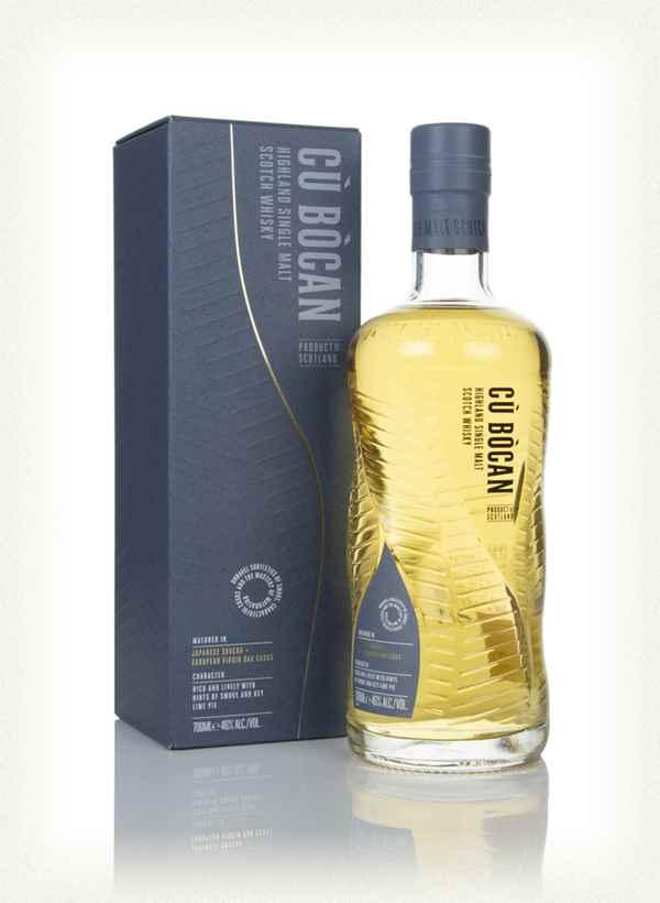 cu-bocan-creation-2-whisky