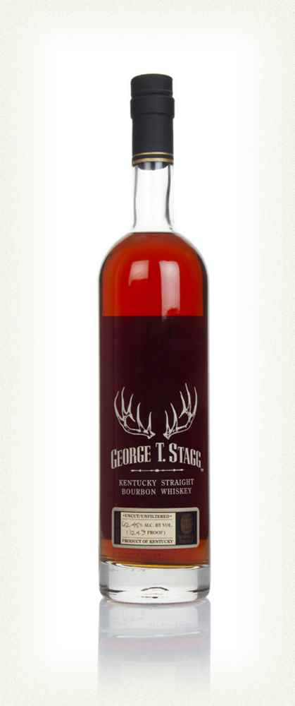 george-t-stagg-2018-release-whiskey