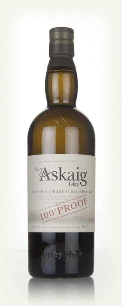 port-askaig-100-proof-whisky