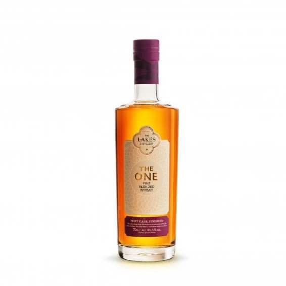 the-one-port-cask-finish-blended-whisky-p282-1171_medium